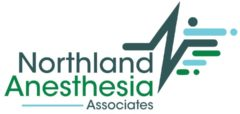 Northland Anesthesia Associates – Michigan